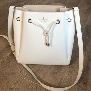 👛Kate Spade ♠️ 👜 handbag purse women's clothing
